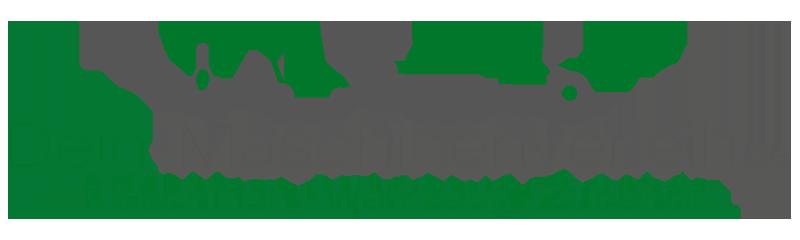 Dein-Maschinenverleih.de